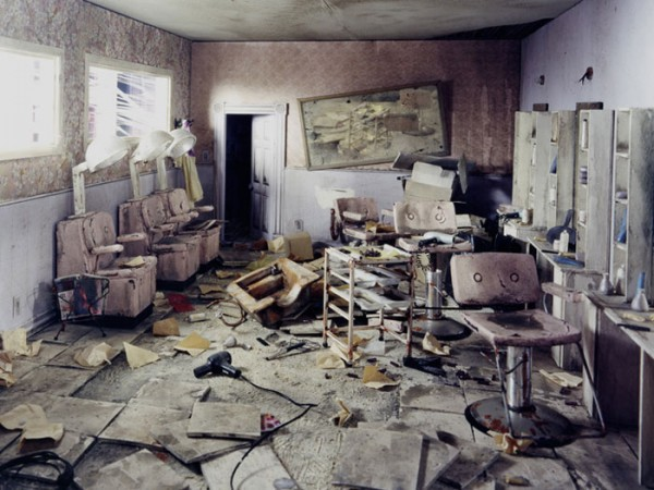 The-City-Post-Apocalyptic-by-Lori-Nix-12-600x450