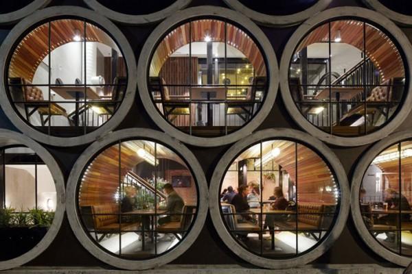 Prahran-Hotel-Melbourne-Australia-yatzer-13-600x400