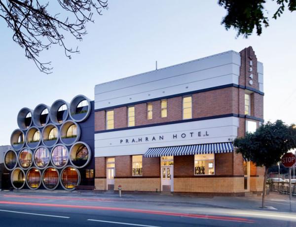 Prahran-Hotel-Melbourne-Australia-yatzer-9-600x461