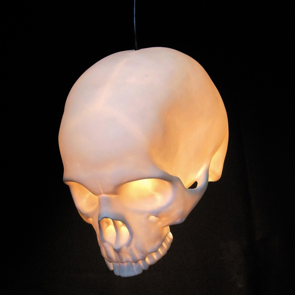 skull-lamps-by-alex-garnett-1