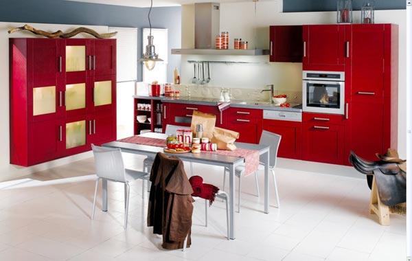 white-red-kitchen (1)