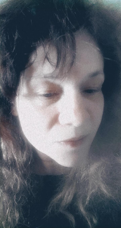 Елизавета ЕмельяноваElis Emel'janov