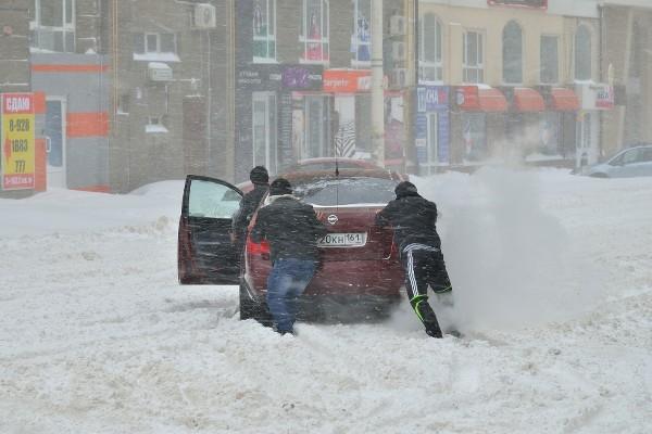 rostov-na-donu_winter_snow-sneg_b(4)__9f65dap