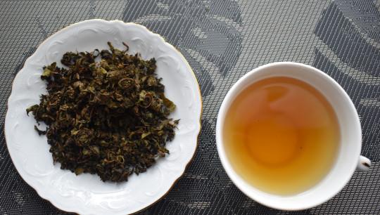 иван-чай 2020
