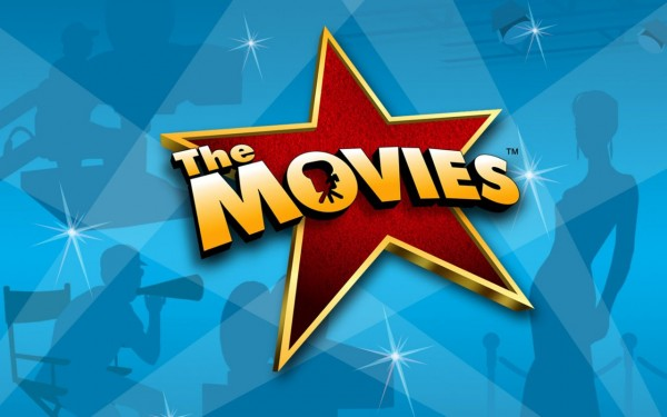 the-movies-hollywood-1280x800