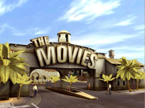 TheMovies