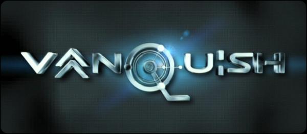 Vanquish-feature