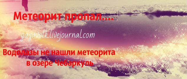 article-2279020-179A71C0000005DC-751_634x473