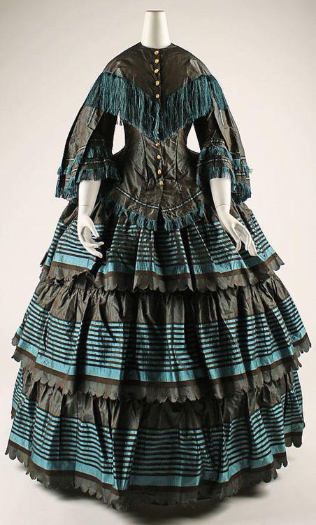 1854-1856 The Metropolitan Museum of Art