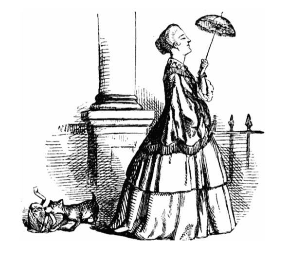 1853Punch November 1853