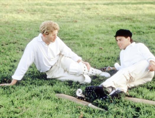 After-the-cricket-match-maurice-1987