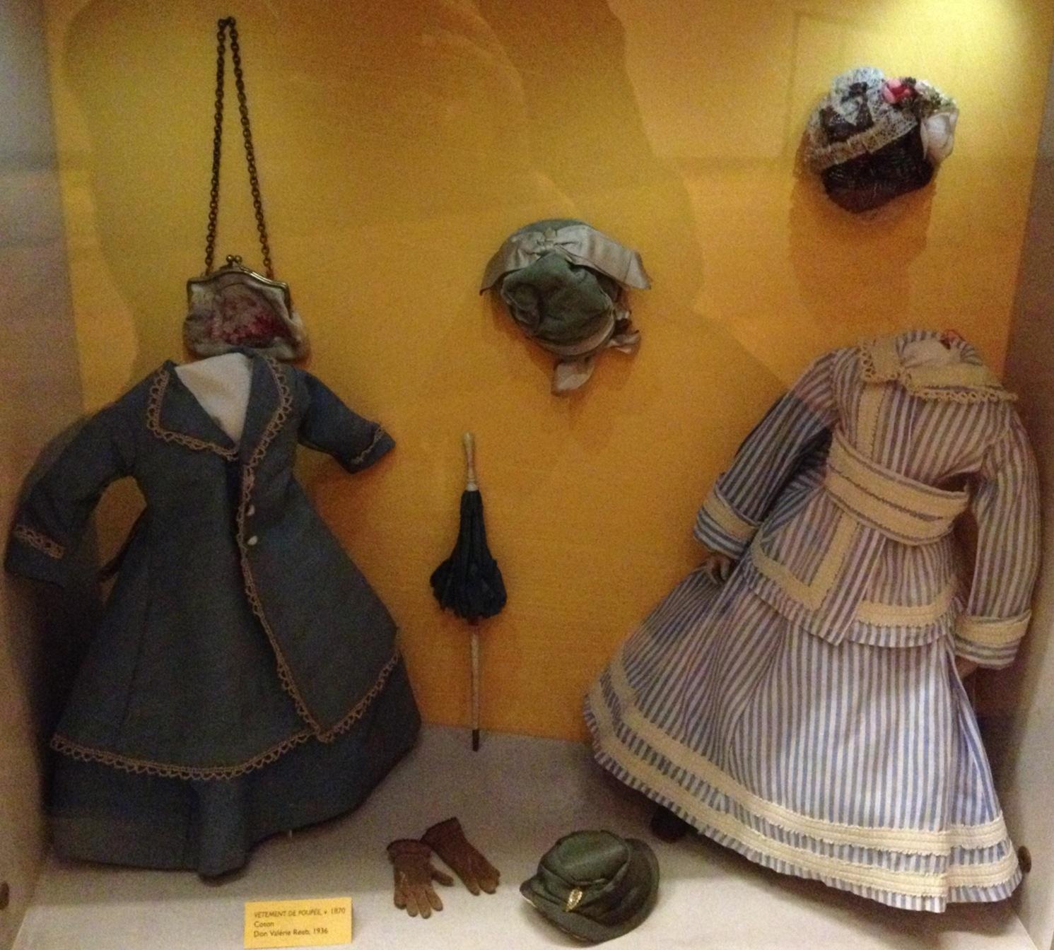 DollsParasol