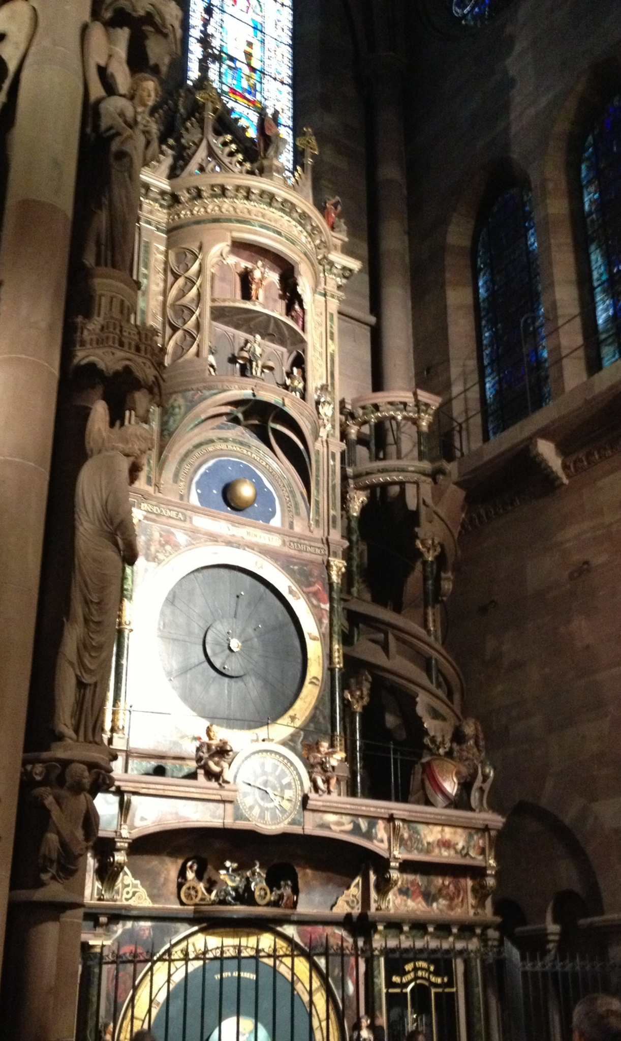 2CathedralClock copy