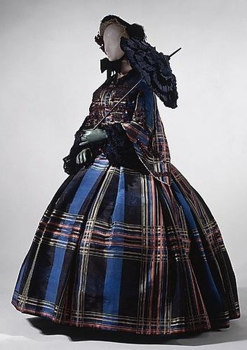 1857 The Metropolitan Museum of Art