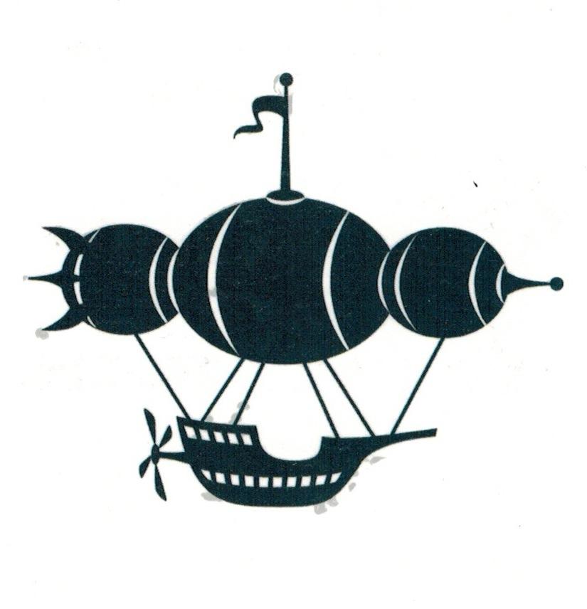 Finishing School logo