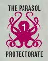 OctopusSpineProof