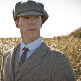 Benedict-Cumberbatch-as-C-008