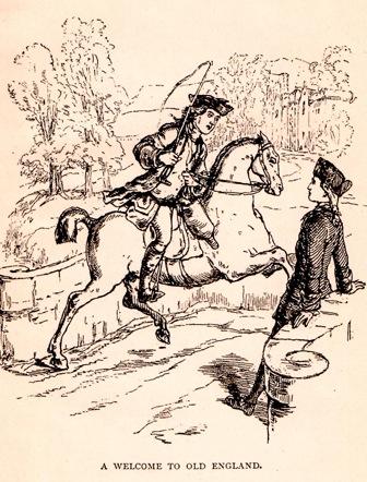 Illustration-Thackeray Whip