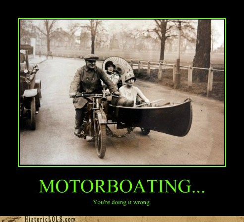 funny-pictures-history-motorboating