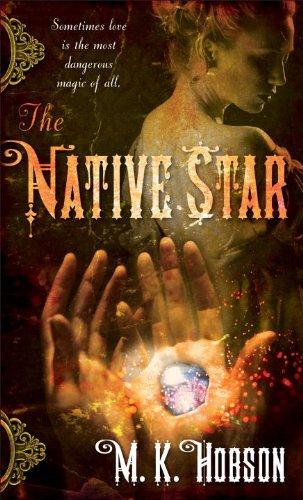 nativestar