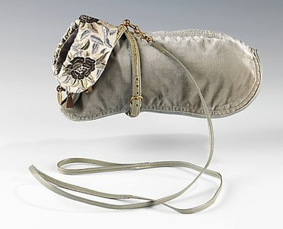 Dog Coat 1920 The Metropolitan Museum of Art
