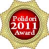 Polidori