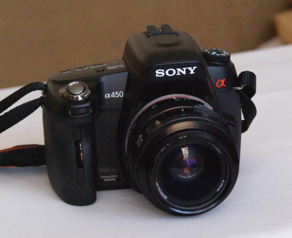 Sony_a450
