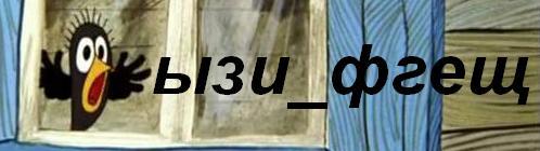 45528_original