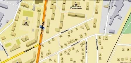 Наследник по завещанию Гжельская улица оформление права собственности Беляева переулок