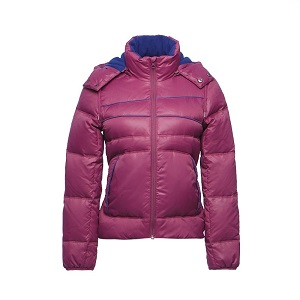 куртка Vankl SMALL