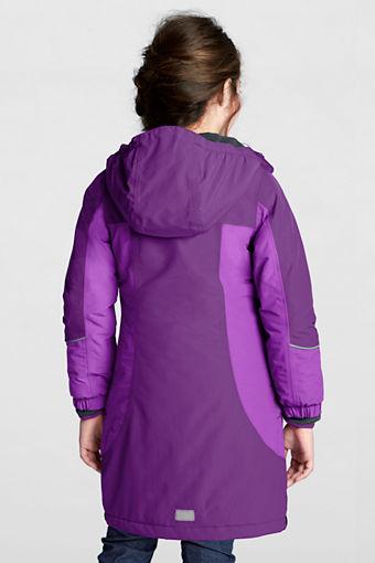 пальто Диане 3
