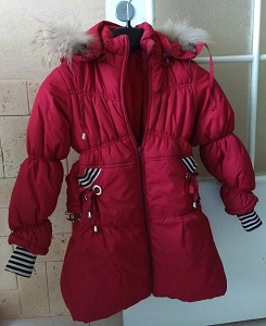 пальто small3
