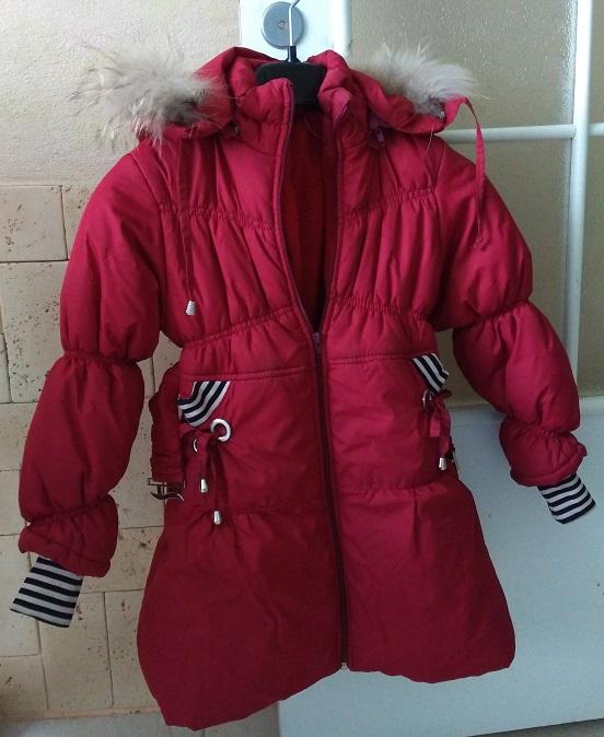 пальто small2