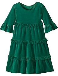 платье-small