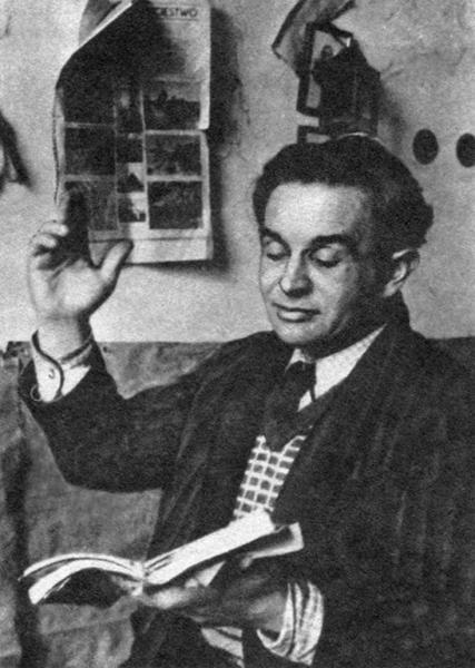 KonstantyIldefonsGalczynski1947
