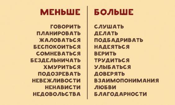 2b3ad5b1ec92393cb7ba0a68f7d2d6e5