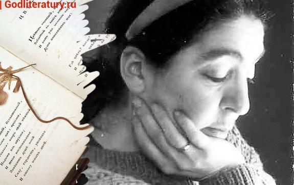 Moi-lyubimye-poyety-Larisa-Miller