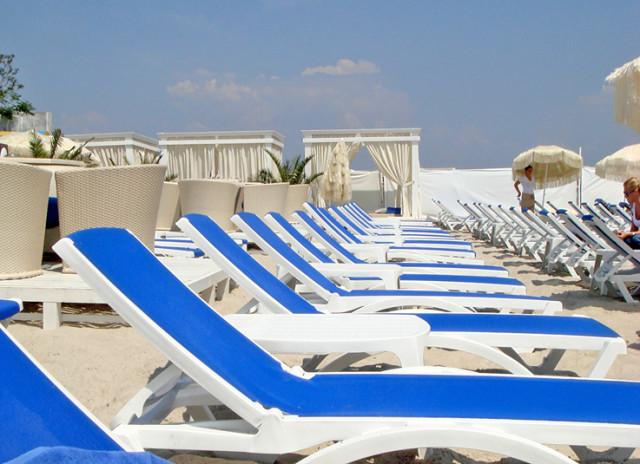 portofino, odessa, summer, sun, Портофино