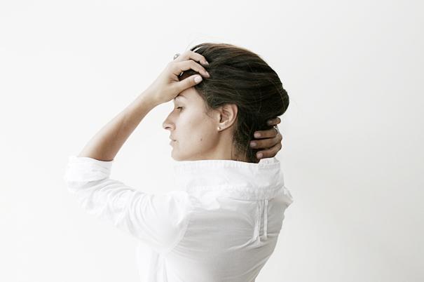 фото, автопортрет, ч-б фото, фотография, портрет, white shirt, photo
