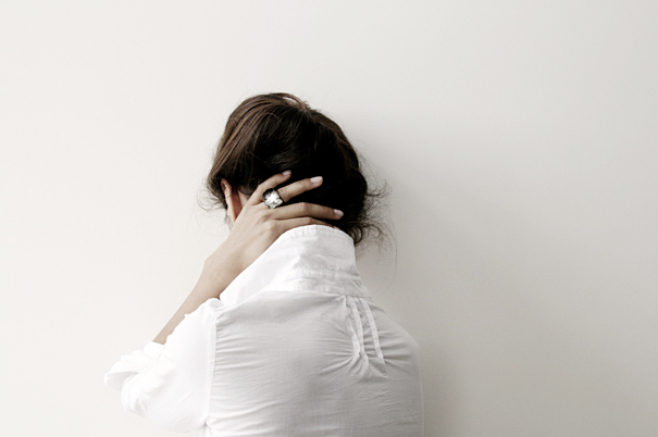 сомнения, эмоции, жесты, разлука