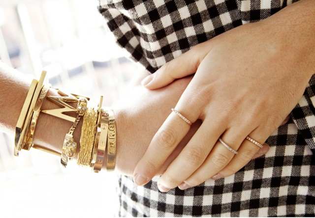 man repeller blog, accessories 2012, fashion jewelry