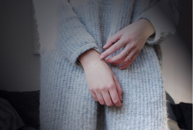 tiny rings, fashion details, 123456789-smiling blog