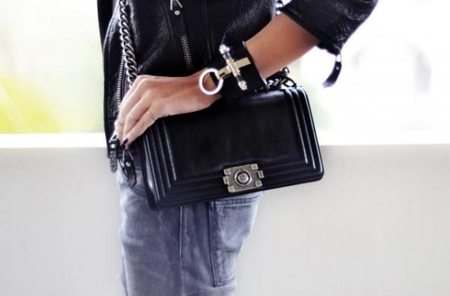 style heroine blog, jewelry 2012, rings 2012