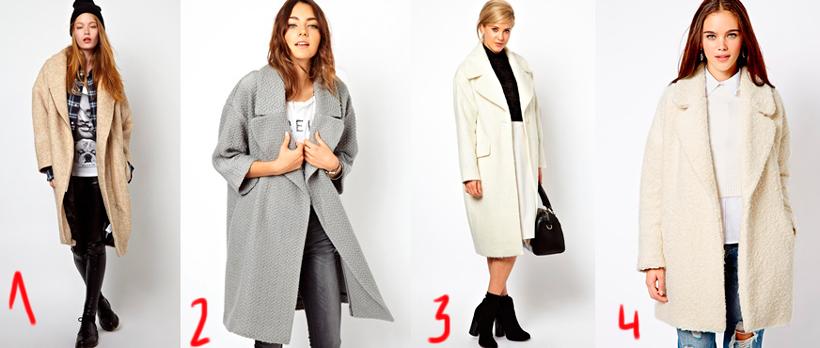 white-coat1