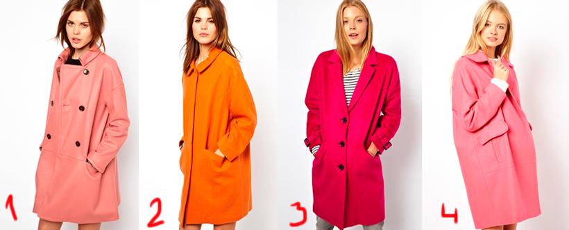 red-coat2