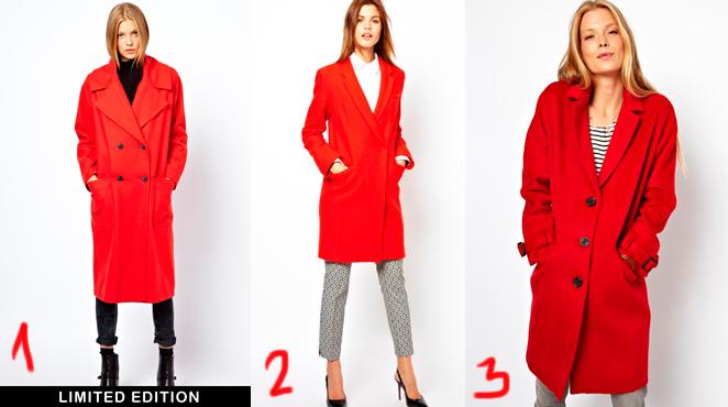 red-coat3