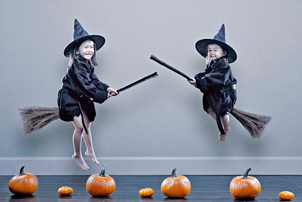 web-halloween2