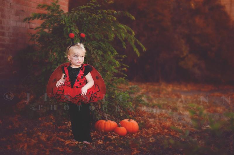 web-Halloween5