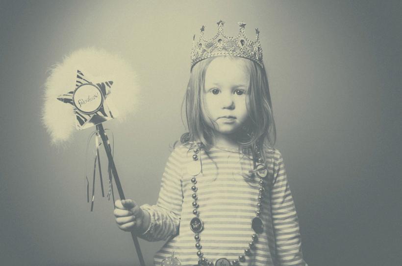 web-princess3