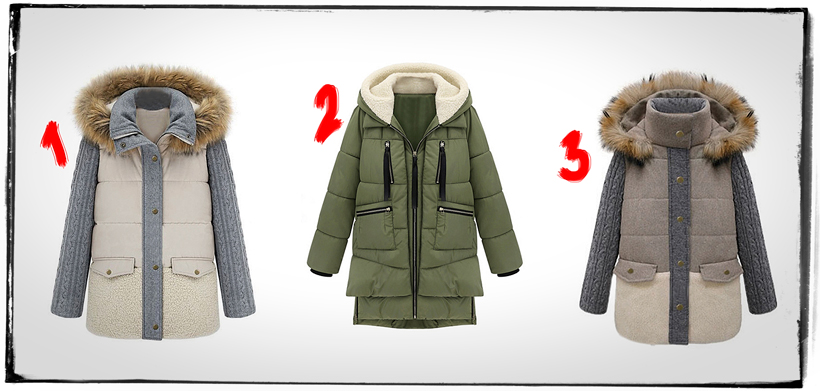 coat1-1